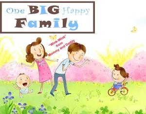 HAPPY GARCETTI FAMILY-Final Cartoon
