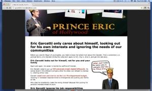 Prince Eric 01
