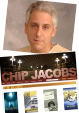 CHIP JACOBS 02
