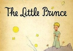 GARCETTI-PERRY-LITTLE PRINCE