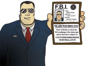 FBI 01