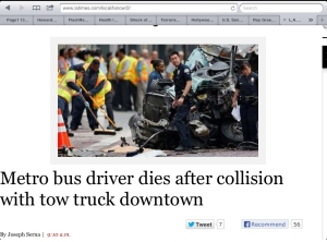 MTA Bus Accident 01