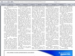 JOURNALITSTIC ETHICS 01
