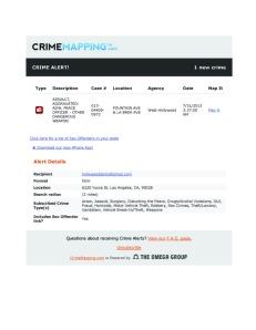 2013-08-02_CRIME ALERT