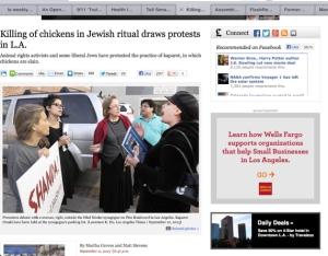 LA TIMES_JEWISH ARTICLE 01
