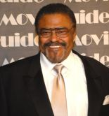 ROSEY GRIER 01