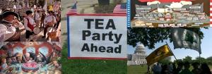 TEA PARTY 05