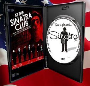 SINATRA CLUB 02