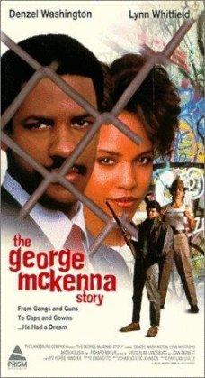 GEORGE McKENNA 01