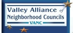 VANC-Valley-Alliance-of-NCs-704x318