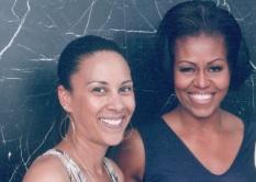 AUTUMN and Michelle 03