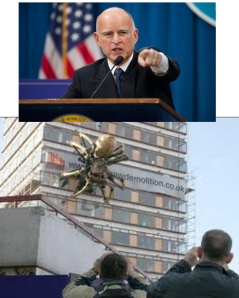 CRA_SPIDER 03