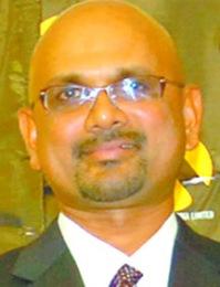20111216DavanMaharaj-