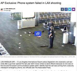 LAX 04