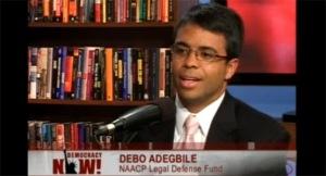 ADEGBILE-DEBO_O1