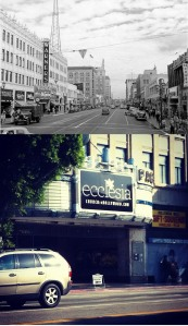 ECCLESIA HOLLYWOOD 03