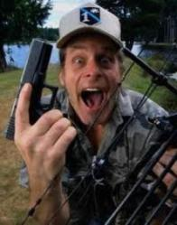 TED NUGENT 01
