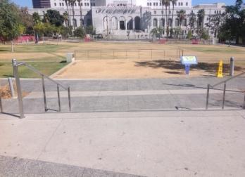 LA Grand Park 02
