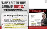 MIKE FEUER 02