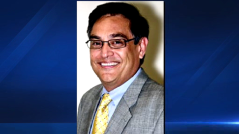 LAWA (Los Angeles World Airports) Attorney arrested for