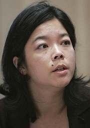 Kathy Feng 01
