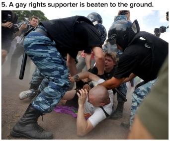 GAY BALLOT 02