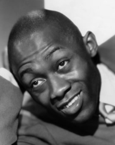 STEPHIN FETCHIT 02