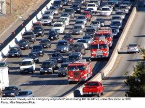 stuck-in-traffic