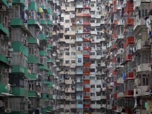Density Housing 03