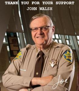 SHERIFF JOE 02