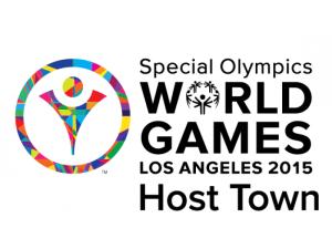 Special Olympics 01