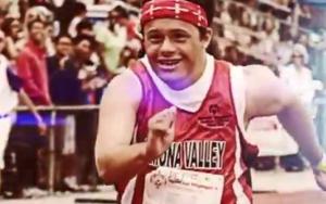 Special Olympics 02