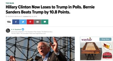clinton-election-lost-01